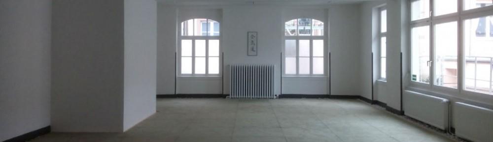 Aikido Verein Konstanz e.V.