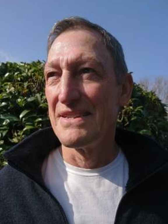 Richard Leiner